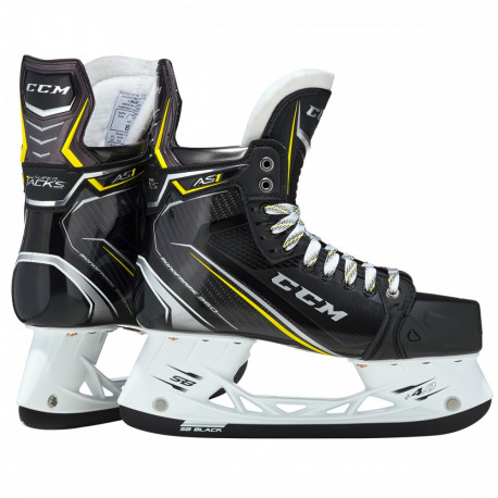 Hokejske drsalke CCM SUPER TACKS AS1 SR