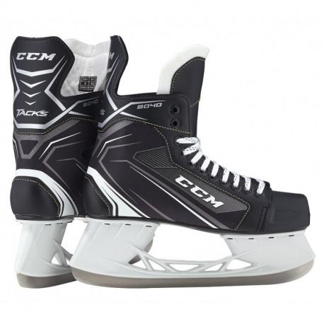 Hokejske drsalke CCM SUPER TACKS AS1 SR