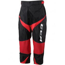 InLine hokejske hlače CCM SR