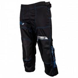 InLine hokejske hlače CCM RBZ 150 SR