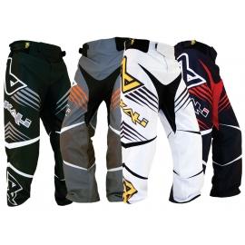 InLine hokejske hlače ALKALI Lithium CA9 SR