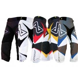 InLine hokejske hlače ALKALI Lithium CA7 SR