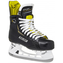 Hokejske drsalke BAUER Supreme S29 Sr