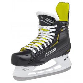 Hokejske drsalke BAUER Supreme S25 JR