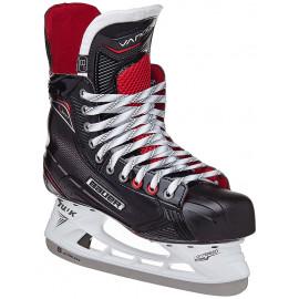 Hokejske drsalke BAUER Vapor X600 2017 SR