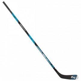 Hokejska kompozitna palica Alkali RPD Zenith Six M Grip SR