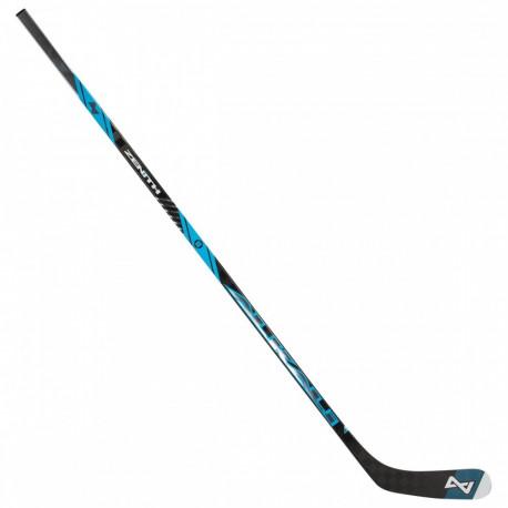 Hokejska kompozitna palica Alkali RPD Zenith Six M Grip INT
