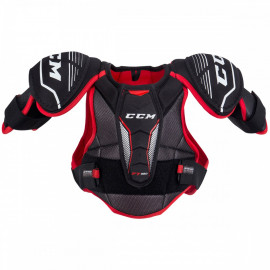 SP CCM Jetspeed FT350 SR
