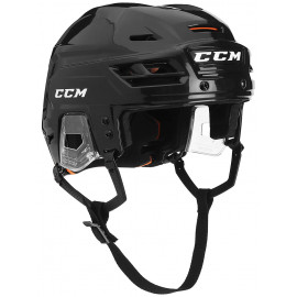 Hokejska čelada CCM Tacks 710