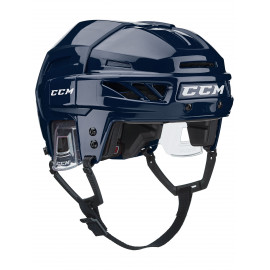 Hokejska čelada CCM Fitlite 90