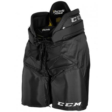 Hokejske hlače CCM Tacks 7092 SR