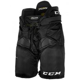 Hokejske hlače CCM Super Tacks SR Velcro