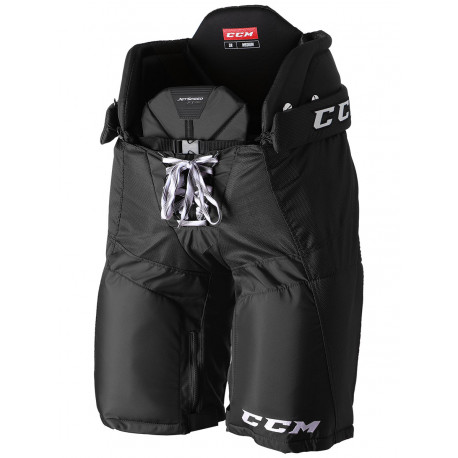 Hokejske hlače CCM JetSpeed FT390 SR