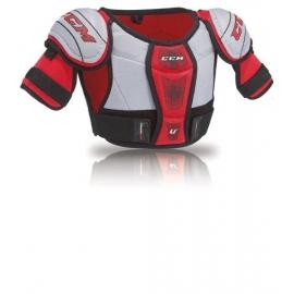 Hokejski ščitniki za ramena CCM Top Prospect YTH