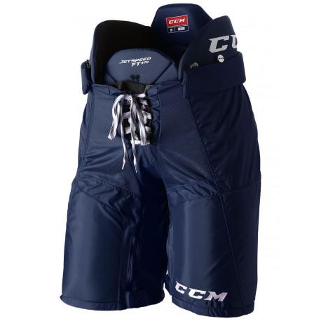 Hokejske hlače CCM JetSpeed FT370 JR