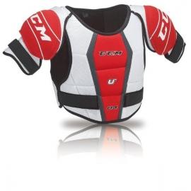 Hokejski ščitniki za ramena CCM U+ 04 SR