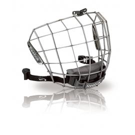 Mreža za hokejsko čelado REEBOK 11K Cage