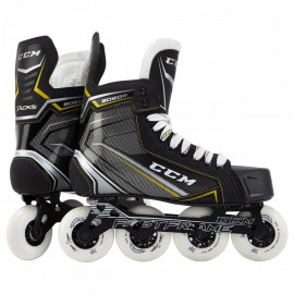 Hokejski rolerji CCM Tacks 5R92 SR