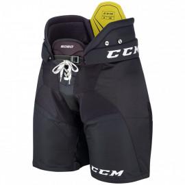 Hokejske hlače CCM Tacks 9060 JR