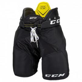 Hokejske hlače CCM Tacks 9040 SR