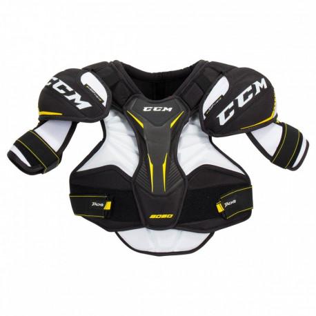 Hokejski ščitniki za ramena CCM Tacks 9060 JR
