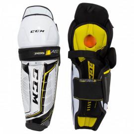 Hokejski ščitnik za kolena CCM Super Tacks AS1 SR