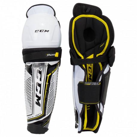 Hokejski ščitnik za kolena CCM Tacks 9060 SR