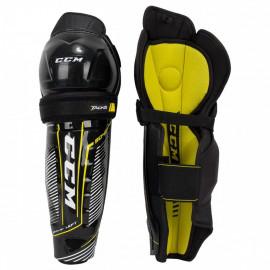 Hokejski ščitnik za kolena CCM Tacks 9040 SR