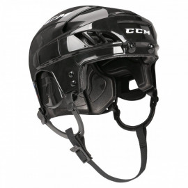 Hokejska čelada CCM FitLite 40