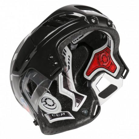 Hokejska čelada CCM FitLite 60