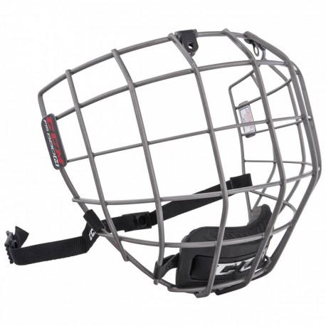 Mreža za hokejsko čelado CCM 680 Cage