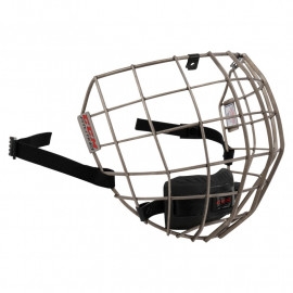 Mreža za hokejsko čelado CCM FitLite Titanium