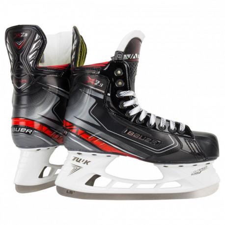 Hokejske drsalke BAUER Vapor X2.9 SR