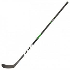 Hokejska kompozitna palica CCM Ribcor Trigger 4 Pro SR