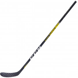 Hokejska kompozitna palica CCM Super Tacks AS2 Pro SR