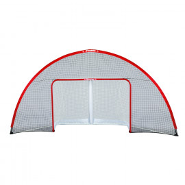 Franklin FIBERTECH GOAL BACKSTOP