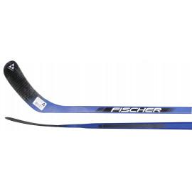 Hokejska lesena palica FISCHER W 250 SR