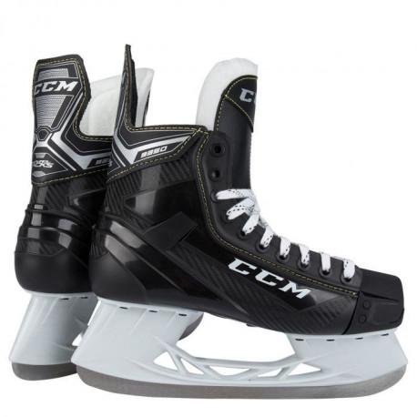 Hokejske drsalke CCM TACKS 9350 SR