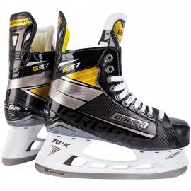 Hokejske drsalke BAUER Supreme S37 Sr