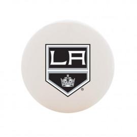 Franklin NHL STREET HOCKEY BALL