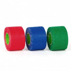 Trak za palice Renfrew Cotton Grip Tape