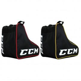 Torba za drsalke CCM SkateBag