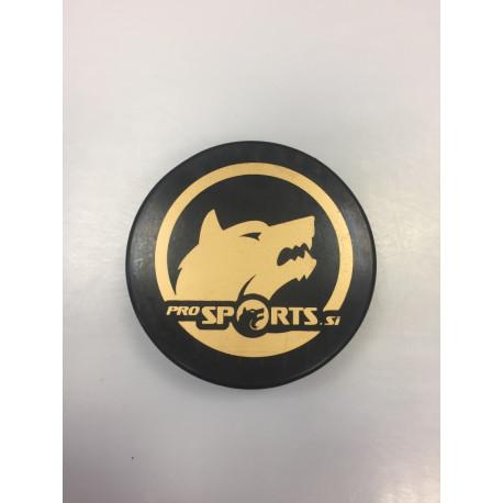 Hokejski plošček Prosports.si