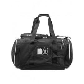 Torba CCM Sport Bag 24''