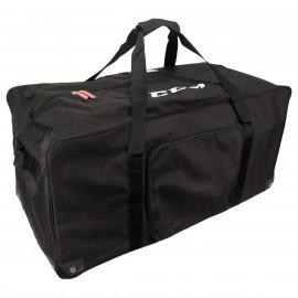 Torba za vratarja CCM Pro Core 42'' Carry