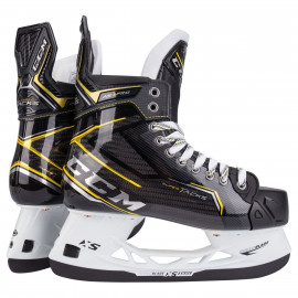 Hokejske drsalke CCM SUPER TACKS AS3 PRO SR