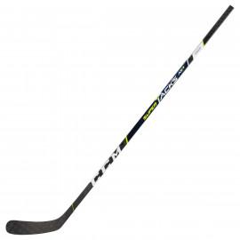 Hokejska kompozitna palica CCM SUPER TACKS AS3 INT