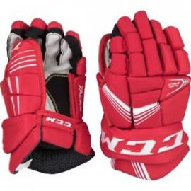 Hokejske rokavice CCM TACKS 5092 SR