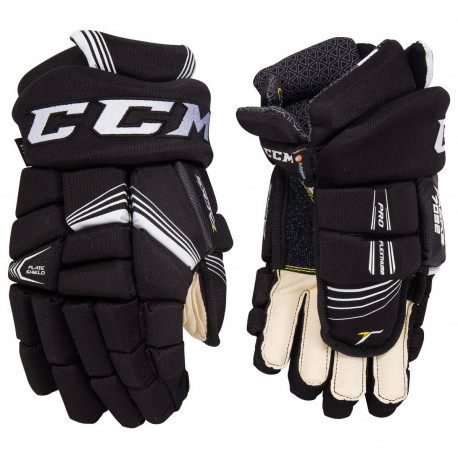 Hokejske rokavice CCM TACKS 5092 JR