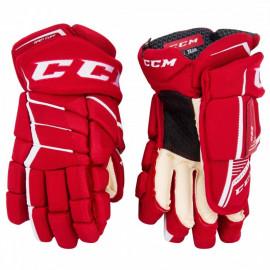 Hokejske rokavice CCM JETSPEED FT390 SR